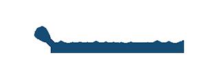 Quattrolifts - Geräte zum Glashandling und Heben Logo