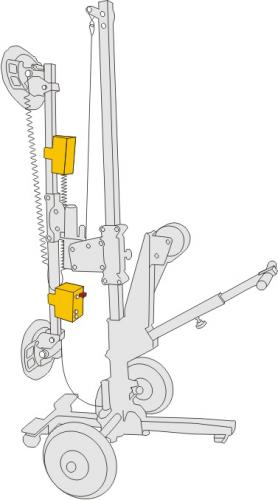 system autopompy